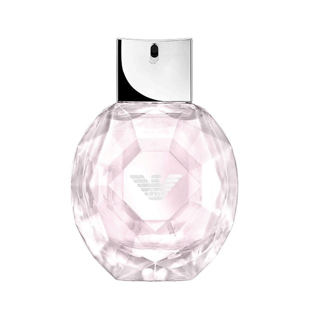 Emporio Armani Diamonds Rose