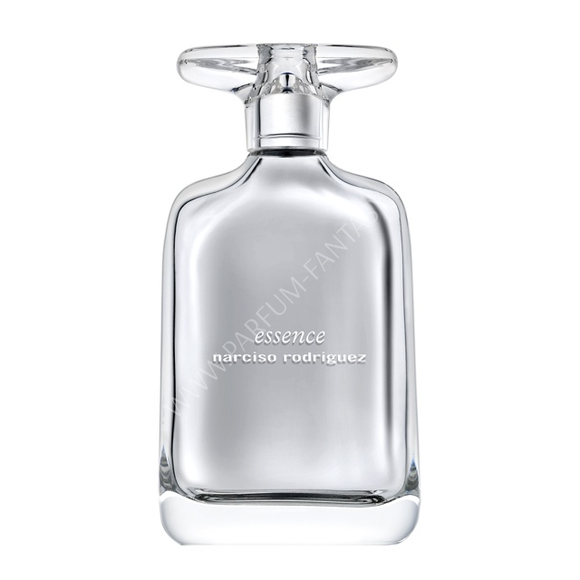 Фото - NARCISO RODRIGUEZ Essence