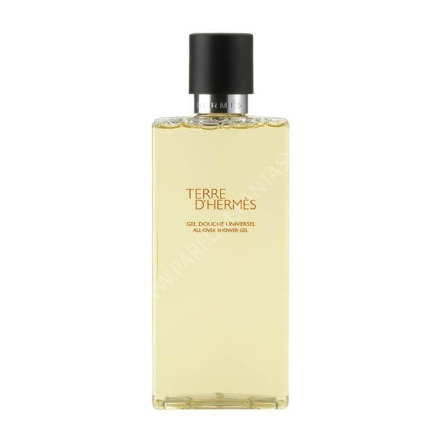 Hermes Terre Dhermes цена и наличие в интернет магазине Parfum