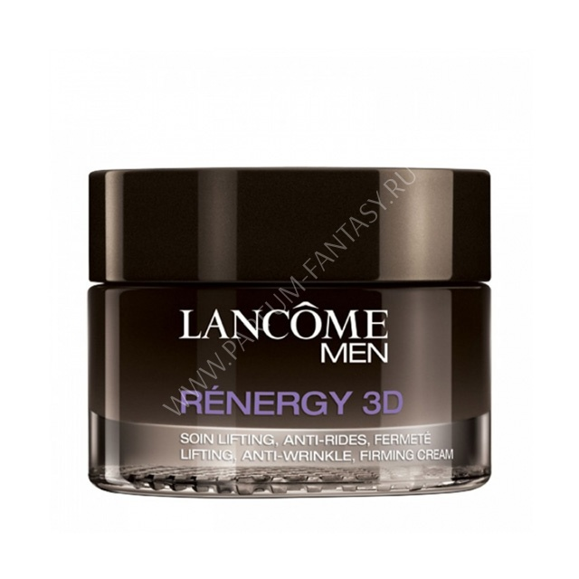 Фото - LANCOME Men Renergy 3D