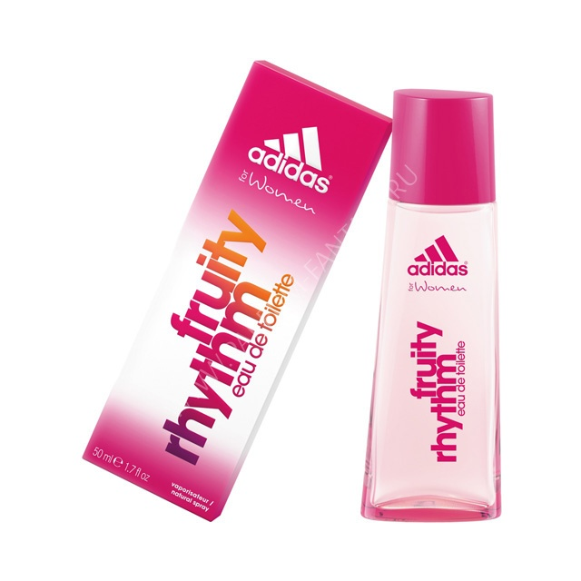 Фото - ADIDAS Fruity Rhythm