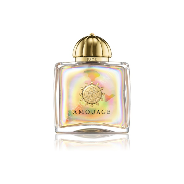 Фото - AMOUAGE Fate