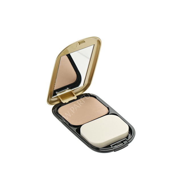Фото - MAX FACTOR Facefinity Compact