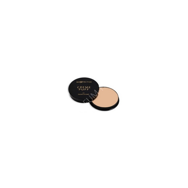 Фото - MAX FACTOR Creme Puff Refill