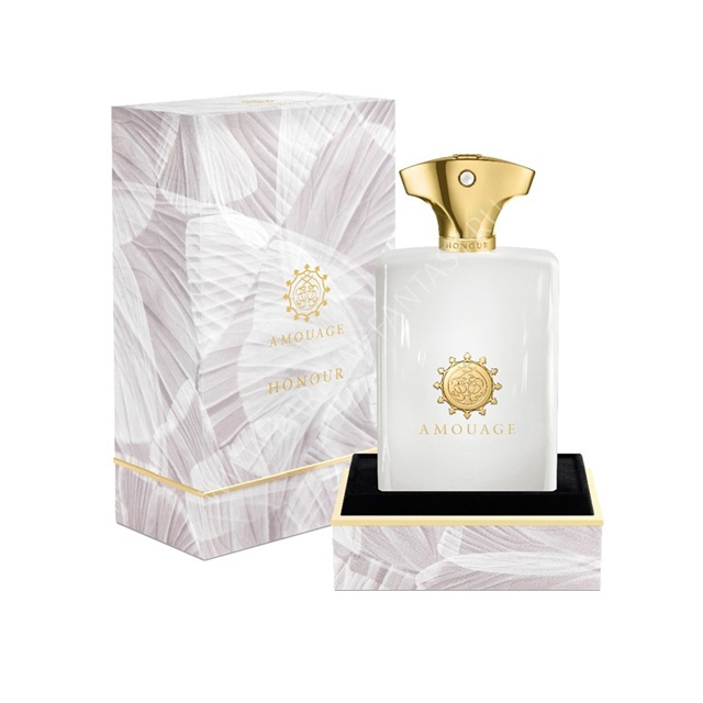 Фото - AMOUAGE Honour