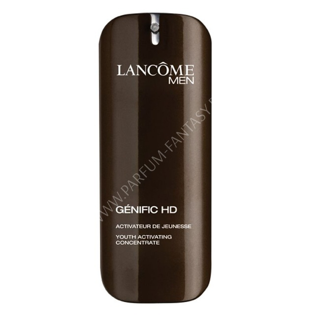 Фото - LANCOME Men Genifique HD
