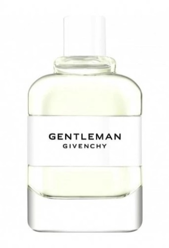Фото - GIVENCHY Gentleman Cologne