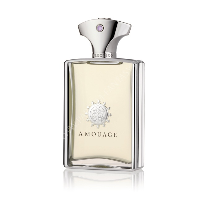 Фото - AMOUAGE Reflection
